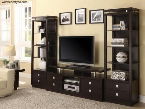 Đồ gỗ nội thất phòng khách siêu đẹp | Sản phẩm nội thất - Interior product | Scoop.it