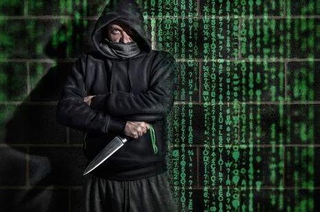 Inside the dark web 'hitmen-for-hire' service that's hiding a shocking secret   Post-Sapiens, les êtres technologiques   Scoop.it