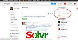 Aprendizaje Basado en Problemas (PBL) con Google+ | Educación flexible y abierta | Scoop.it