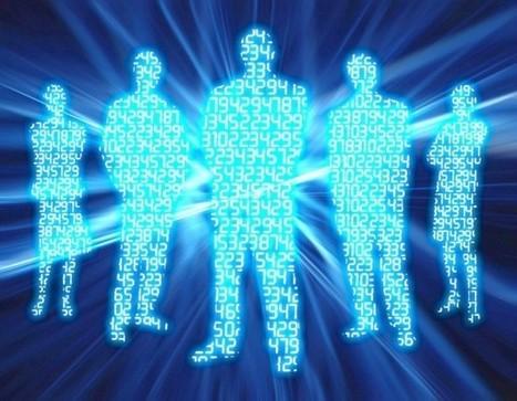 Virtual teams disintegrating communication barriers | MegabizMarketing | Scoop.it