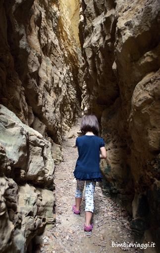 Campeggio sui Monti Sibillini: due esperienze magiche | Le Marche un'altra Italia | Scoop.it
