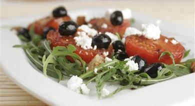 Kuhinjica - kuhinja sa dobrom namerom | kuhinjica | Scoop.it