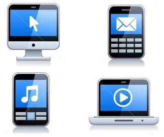 ¿Qué es BYOD? | Curso #ccfuned: Trae tu propio dispositivo - Bring your own device (BYOD) aplicado a la Educación | Scoop.it