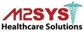 Top 5 Reasons to Visit M2SYS Healthcare Solutions at 2014 NAHAM Show - M2SYS Blog On Biometric Technology | M2SYS healthcare solutions | Scoop.it