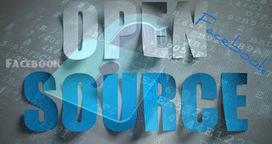 Facebook Open Sourced Hack Codegen For Hack Code | Open Source CMS | Scoop.it