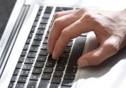 Så skyddar du dig mot id-kapningar | Folkbildning på nätet | Scoop.it