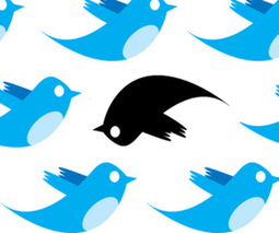 Twitter also hacked this week, up to 250,000 accounts may have been compromised | IP Communications & VoIP | Scoop.it