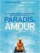 film Paradis : amour streaming vk | toutvk | Scoop.it