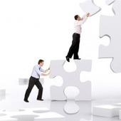 Entrepreneurs Sociaux 2014 | Jeunes et numérique | Scoop.it