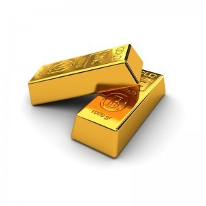 Going for Gold - 7 tips to ensure small business success...   Transform Your Business   Transforming small business   Scoop.it