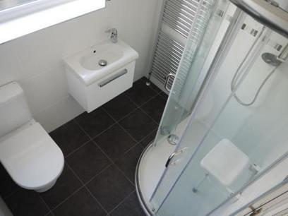 Our Expert Sheffield Bathroom Fitters are Highly-Experienced | News Articles | Scoop.it