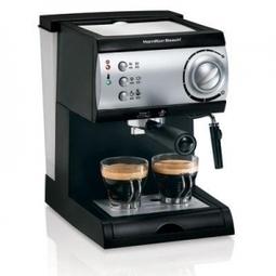 Cappuccino and Espresso Maker: Jamaica Blue Mountain Coffee | coffee | Scoop.it