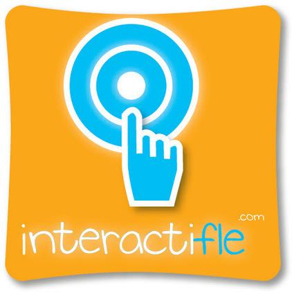 InteractiFLE Mail | FLE <3 | Scoop.it
