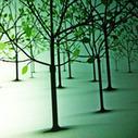 This Exquisite Forest | Digital Culture | Scoop.it