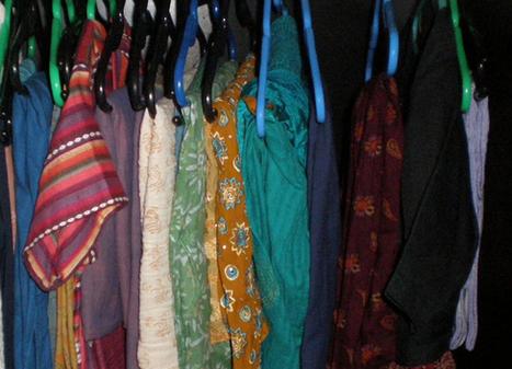 Ethnic Wardrobe Essentials | Wedding | Scoop.it