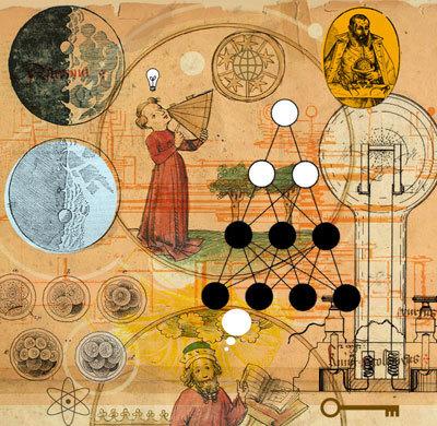 Quo Blog » Hablar sobre ciencia no sirve para nada | e-learning y aprendizaje para toda la vida | Scoop.it