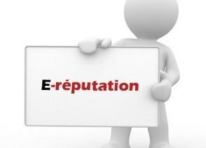Réussir CV Soignez l E Réputation lors de votre recherche d'emploi - ReussirCV | Réseau sociaux et emploi | Scoop.it