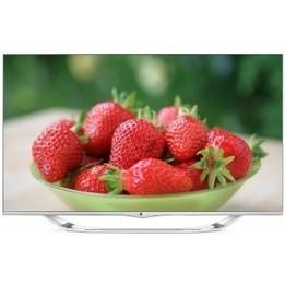 TELEVIZOR LG 47LA740S | LG 47LA740S | Scoop.it