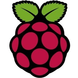 Raspberry Pi – A Credit-Card Sized ARM Computer – Yours For Only $25 | Raspberry Pi | Scoop.it