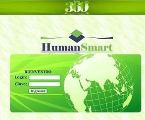 Las 7 etapas del proceso de evaluación de 360 grados | Recursos Humanos | Scoop.it