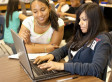 'Emerging Leaders,' Mercy Education Project Program, Preps Young Girls For ... - Huffington Post | adaptivelearnin | Scoop.it