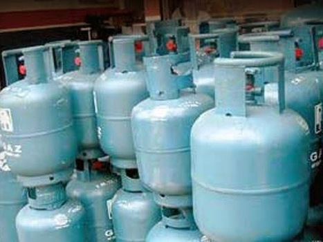 LPG Price Hiked By Rs 16.50 ~ Ways2Capital :Stock Tips Free Share Tips Commodity Tips Provider Equity Tips Intraday Trading Tips   Bonanza Tips Provider   Scoop.it