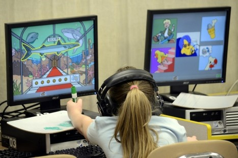 Alfie Kohn on 10 truths about educating kids that keep getting ignored | Leading Schools | Scoop.it