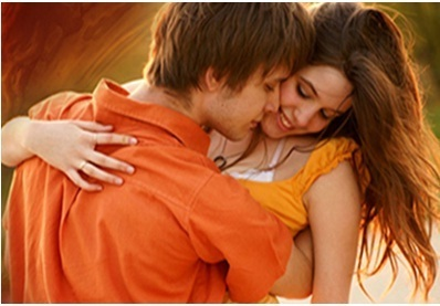 Get your love by astrology   get your love back   Scoop.it