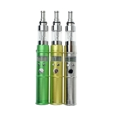 Buy Variable Voltage E-cigs at Cheap Price, Variable Voltage E-cigs Wholesale | healthy | Scoop.it