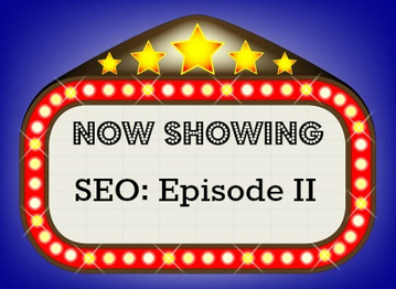 SEO All Over All Over Again, Again: Part II* - Search Engine Journal | My Internet World | Scoop.it