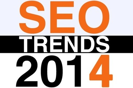 Know the Latest SEO Trends of 2014 - SEO Outsourcing PH   SEO Outsourcing in the Philippines   Scoop.it