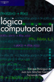 Lógica computacional | Lógica computacional | Scoop.it