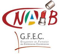 CNAIB - Confédération Nationale Artisanale des Instituts de Beauté | MANIFESTATION DU 23 MARS | Esthétique | Scoop.it