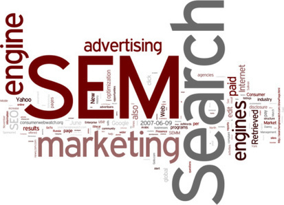 Search Engine Marketing Firm, Social Media Marketing | Search Engine Submission and Optimization | Scoop.it