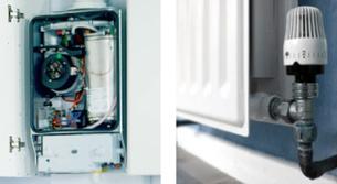Boiler Services Derbyshire, Heating & Plumbing Alvaston, Gas & Pump Repairs | New Boiler & Heating System- Installation Derbyshire, Repairs & Servicing, Plumbers, Gas Safety Alvaston | Scoop.it