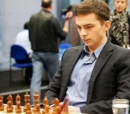 DSK Chess Open 2013   Chess Around The World   Scoop.it