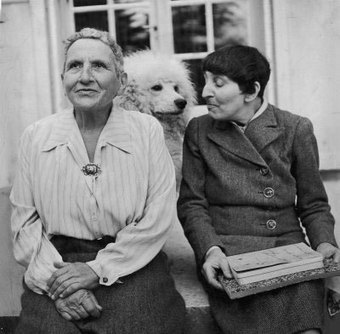 Cure writer's block with writing prompts, exercises, generators & gizmos | Reading and Writing in primary school | Scoop.it