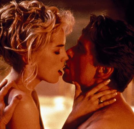 Sesso, ecco le posizioni per bruciare più calorie (FOTO)   Donna ...   Complicità nella coppia   Scoop.it