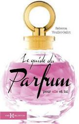 Le Guide du Parfum - Avis + - Onirik (Communiqué de presse) (Blog)   Origines Parfums   Parfum Femme   Parfum Homme   Scoop.it