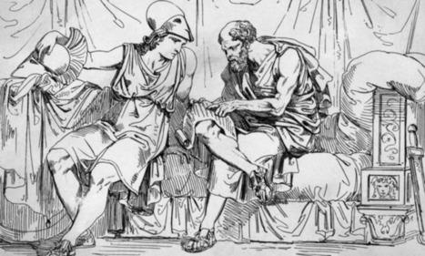 Stop making fun of philosophy and read some philosophy | Digital Philosophy | Scoop.it