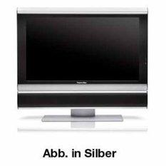 !@#   TECHNISAT HD Vision PLUS32PVR ALU LS unten,Scheibe | LED Full HD TV Günstig | Scoop.it