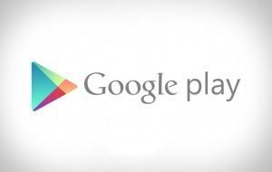 Google Play endurece sus normas contra el spam | Mobile Technology | Scoop.it