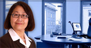 Implementation Consultant/Business Analyst | strategie économique | Scoop.it