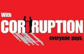 Africa Alliance of YMCAs: Can corruption be stopped in a country? - The Maravi Post   Corruption in Africa   Scoop.it