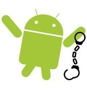 Free Your Android! - FSFE | Free and Open Source Information Systems Management | Scoop.it
