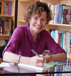 "Protecting ""The Books That Will Never Be Written"": Judy Blume's Fight Against Censorship 