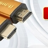 cheap hdmi cables