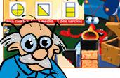Contenidos digitales Educaline y mejora de los aprendizajes: memoria de una investigación | Uso de las TIC en la Educación | Scoop.it