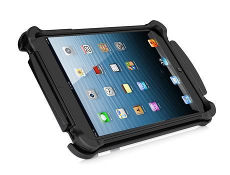 Pick The Best iPad Bluetooth Keyboard | Mobile And I-Pad Accessories | Scoop.it
