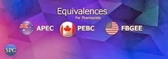 Courses and courses for pharmacists: SPC preparation course for foreign equivalences | For Pharmacists | Scoop.it